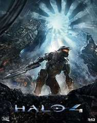 Halo 4 CLANS