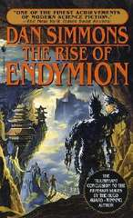 The Rise of Endymion