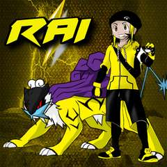 Rai-of-Thunder