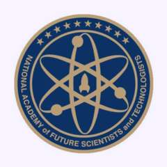 Congress of Future Science and Technology Leaders