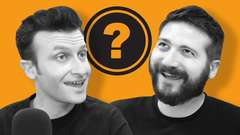 WE GO FAMILY FRIENDLY? - Open Haus #134