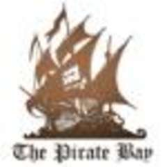 Pirate Bay sold