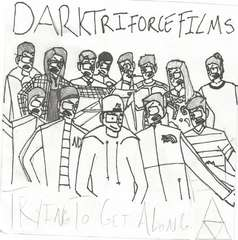 DarkTriforceFilms