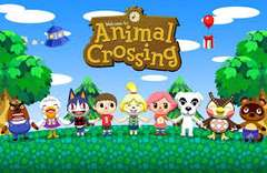 Animal Crossing Mobile Details to be Revealed
