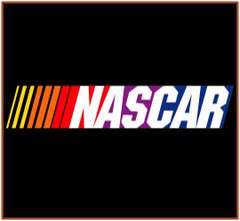 The NASCAR Group