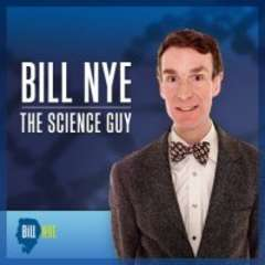 Bill Nye The Science Guy - Official Fan Page