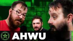 Stalling Song – AHWU for March 21st, 2016 (#309)