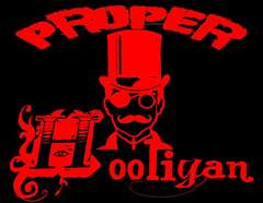 Proper_Hooligan
