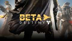 Destiny Beta Infographic