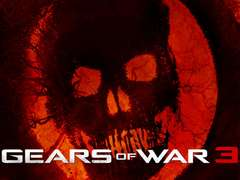 Gears of War 3 Leak