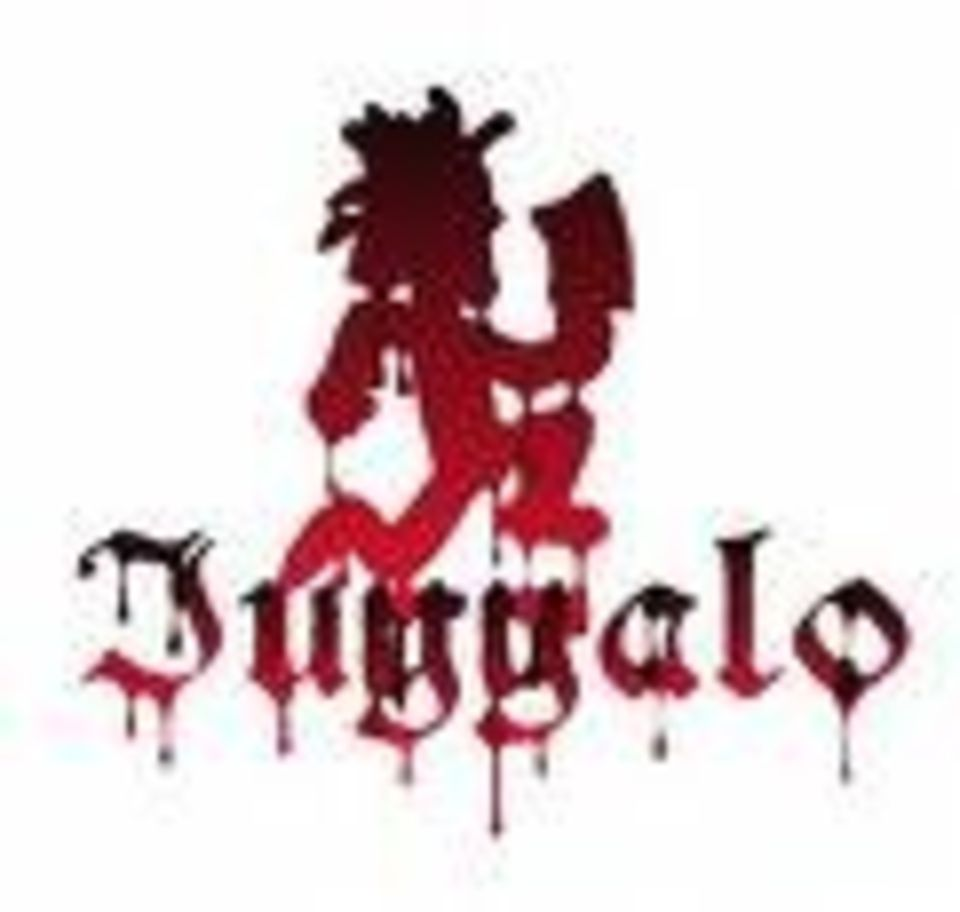 Roguekdogs Profile