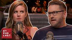 Burnie and Ashley Air Their Grievances - #456