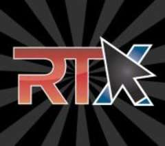 Buy Your RTX Ticket