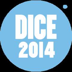DICE Summit