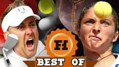 BEST OF BALLS - Best of Funhaus November 2016