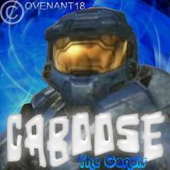 Everybody who loves Caboose