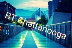 RT Chattanooga