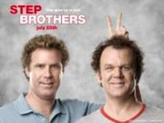 Step Brothers Memes