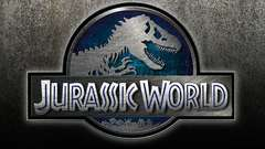 Jurassic World Callbacks