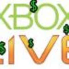 Xbox Live Sales Topped $1Billion