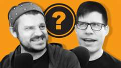 OUR SECRET TO SUCCESS? - Open Haus #138