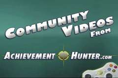 Community Video: Akimbo Assassin, Burn the Witch, Pharm-assist, Grim Reaper