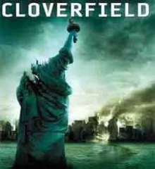 Cloverfield Movie 2018