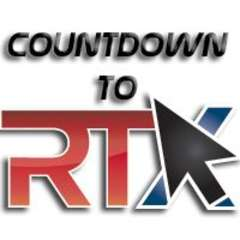 Countdown to RTX