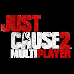 JC2 Multiplayer