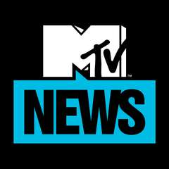 MTV News - NYE Resolutions for White Guys