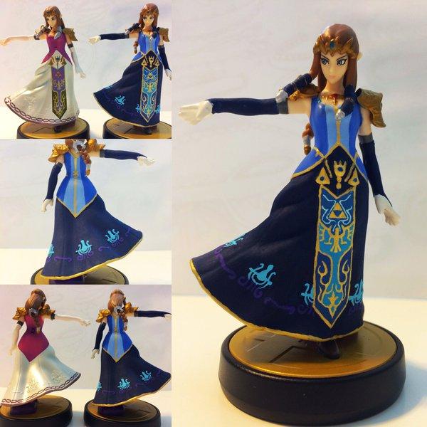 1322063-1460686465717-Zelda_amiibo.jpg