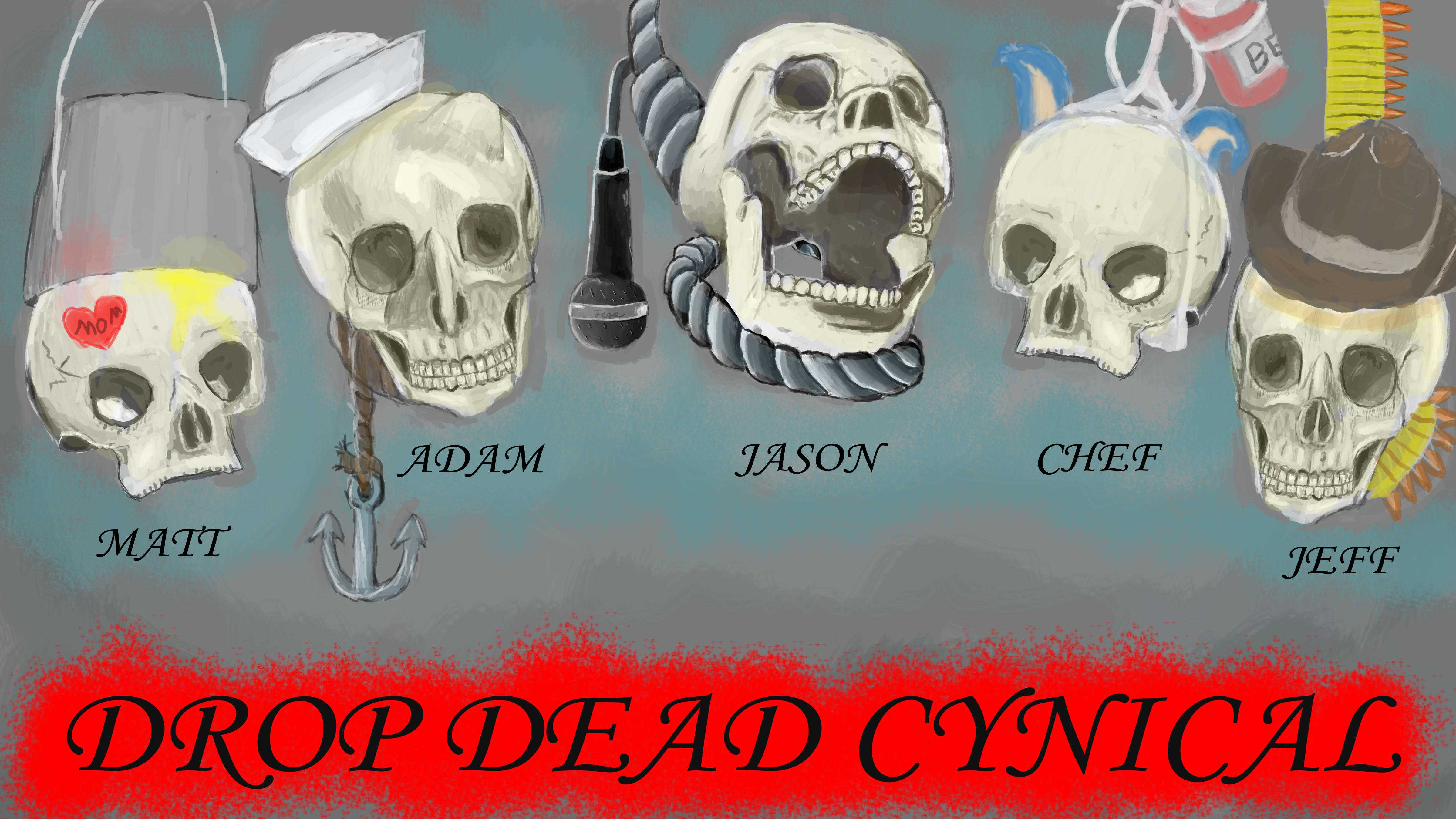 821711-1497760529490-drop_dead_cynics.jp
