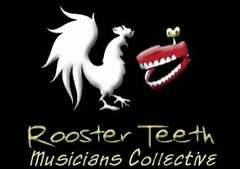 The Roosterteeth Musicians Collective