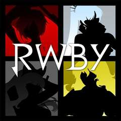 RWBY Vol. 2 Tugg Screenings
