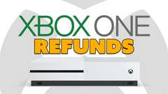 Xbox One to Offer REFUNDS