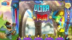 Peggle 2 Review
