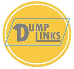 Dumplinks Podcast