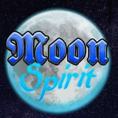 MoonSpirit