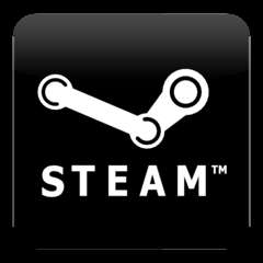 Steam Christmas Update