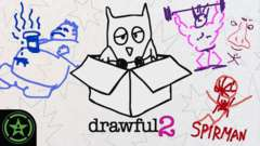 Drawful 2 Part 3