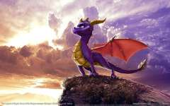 SuperSpyro96
