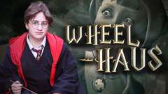MAGIC SCHOOL DROPOUT - Wheelhaus Gameplay