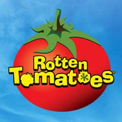 Rotten Tomatoes AC Review