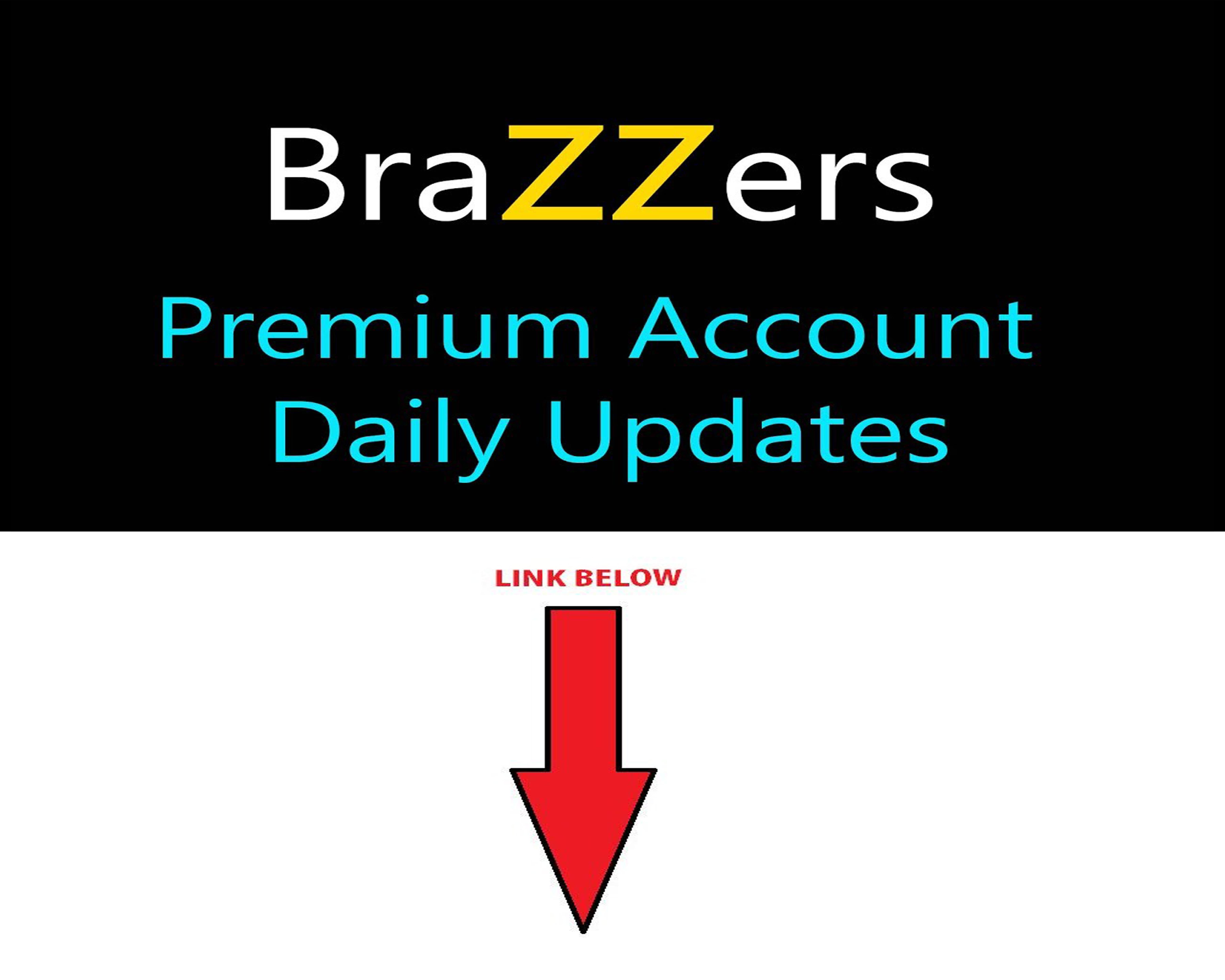 Fantasy)))) working brazzer accounts
