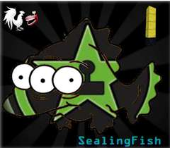 SealingFish