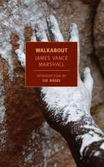 Walkabout (Novel)