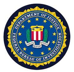 FBI says pay the hackers