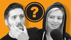 GAME OF THRONES TWISTS? - Open Haus #126