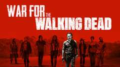 Walking Dead Creator AT WAR with AMC