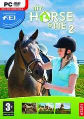 My Horse and Me 2 Video